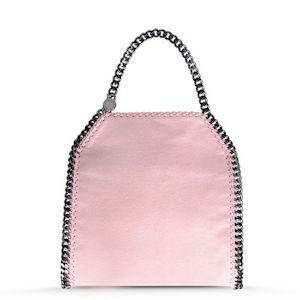 「ステラ マッカートニー」のバッグ