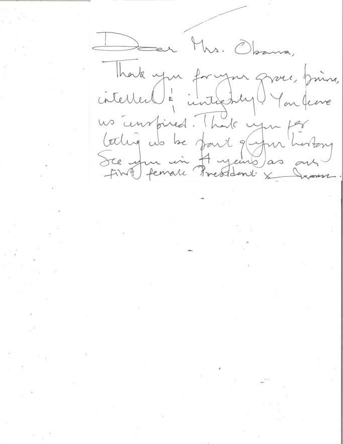 プラバル・グルンの手紙 (c) Fairchild Fashion Media