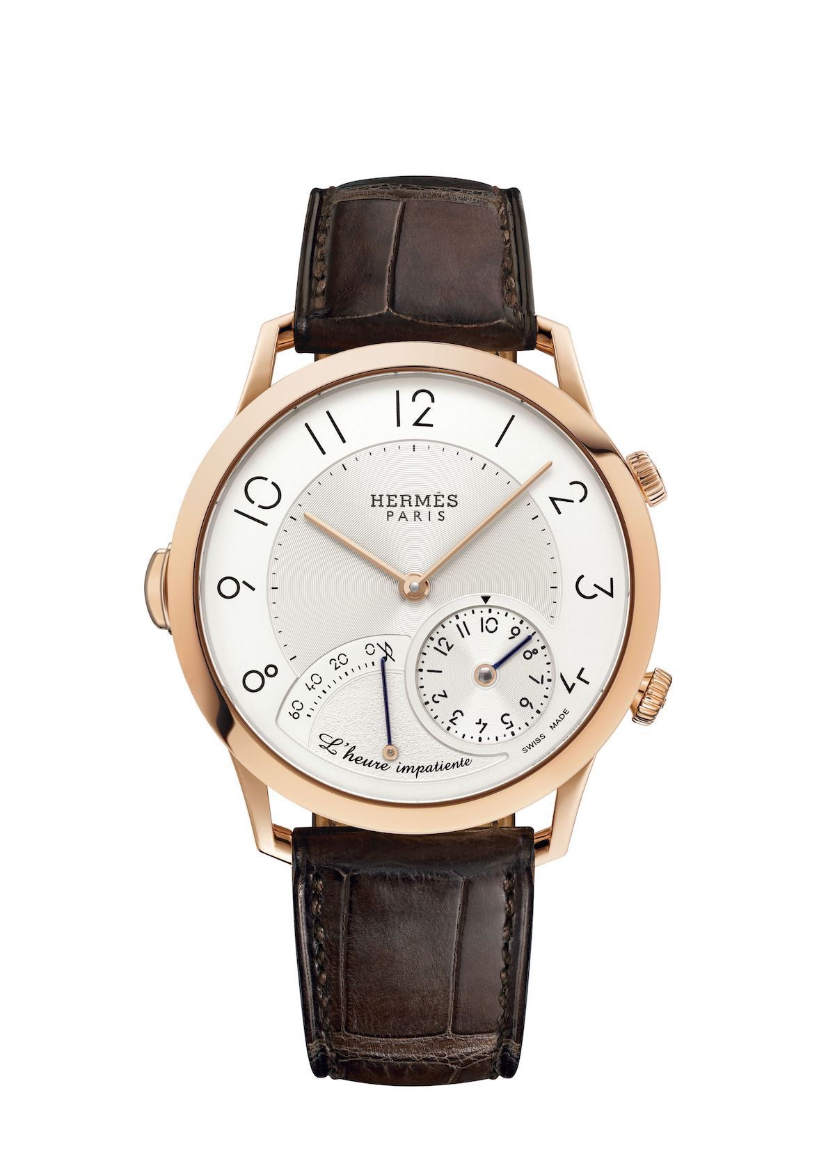 half off 50c43 cb87c 6月の「エルメス」祇園店は時計がテーマ 2017年新作を先行販売 ...