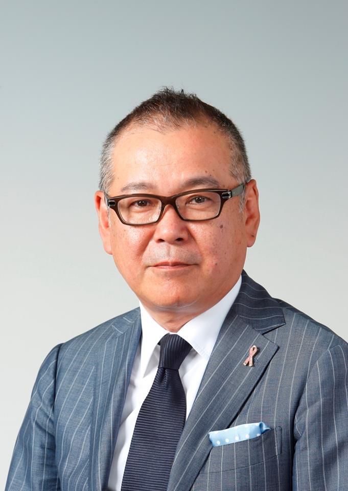 ワコール次期社長に伊東取締役 | WWDJAPAN.com