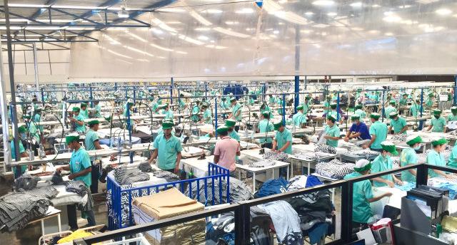 「ジーンズ1本の綿花栽培で飲み水10年分失う」 国連がファッション業界に警告 - WWDJAPAN