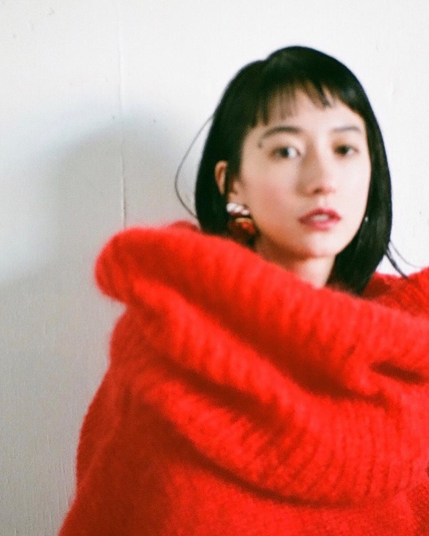 松本恵奈の画像 p1_38