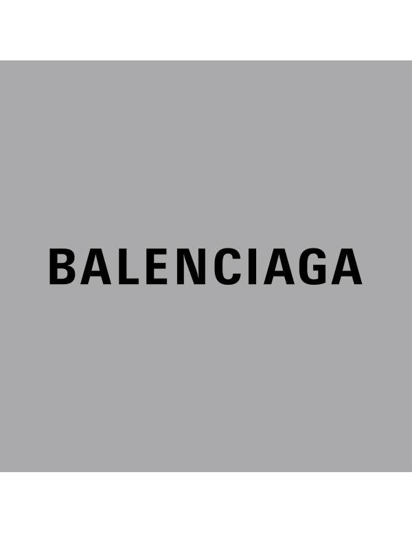 innovative design 1bfdc 046c6 求人】「バレンシアガ」が販売スタッフを募集 1917年創業メゾン ...