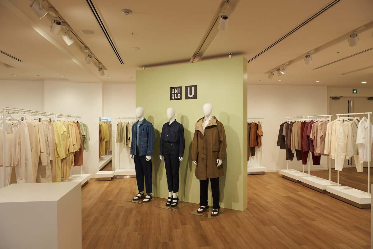 https://www.wwdjapan.com/articles/984601