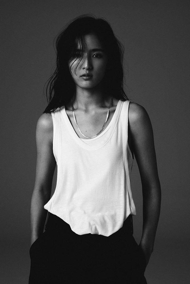 タレントでモデルの藤井萩花が「ロールモデル」を始動 ジュエリーに ...