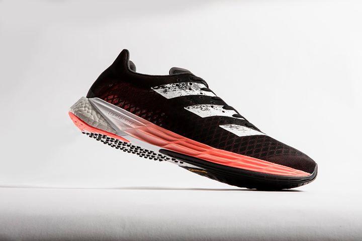 「adidas プレート シューズ」の画像検索結果