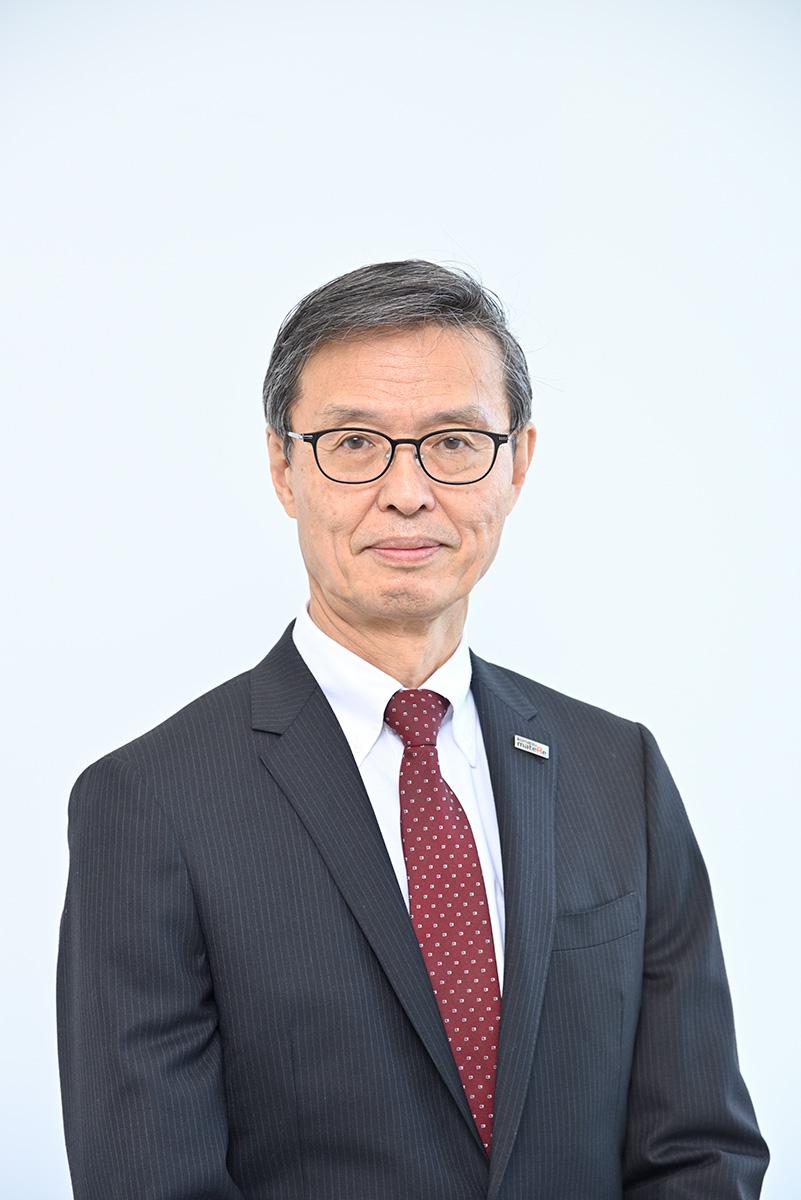 息子 社長 小松 マテーレ