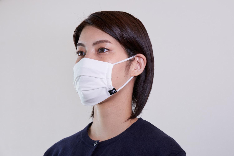 マスク 予約 販売 ドラッグ ストア