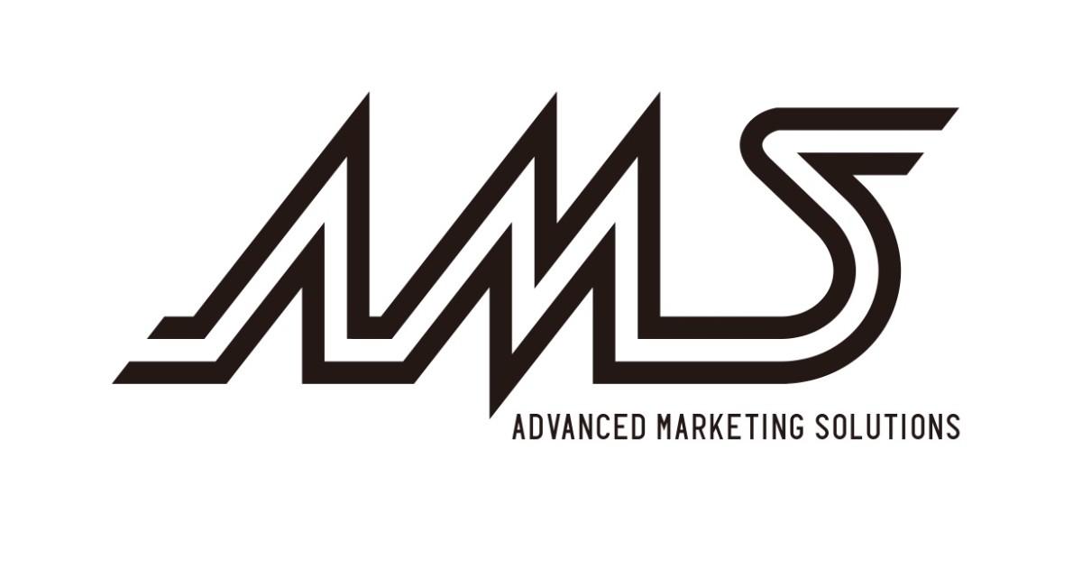 アパレルEC受託のAMSが三菱商事の物流子会社と資本提携 物流面でリアルとECの融合目指す