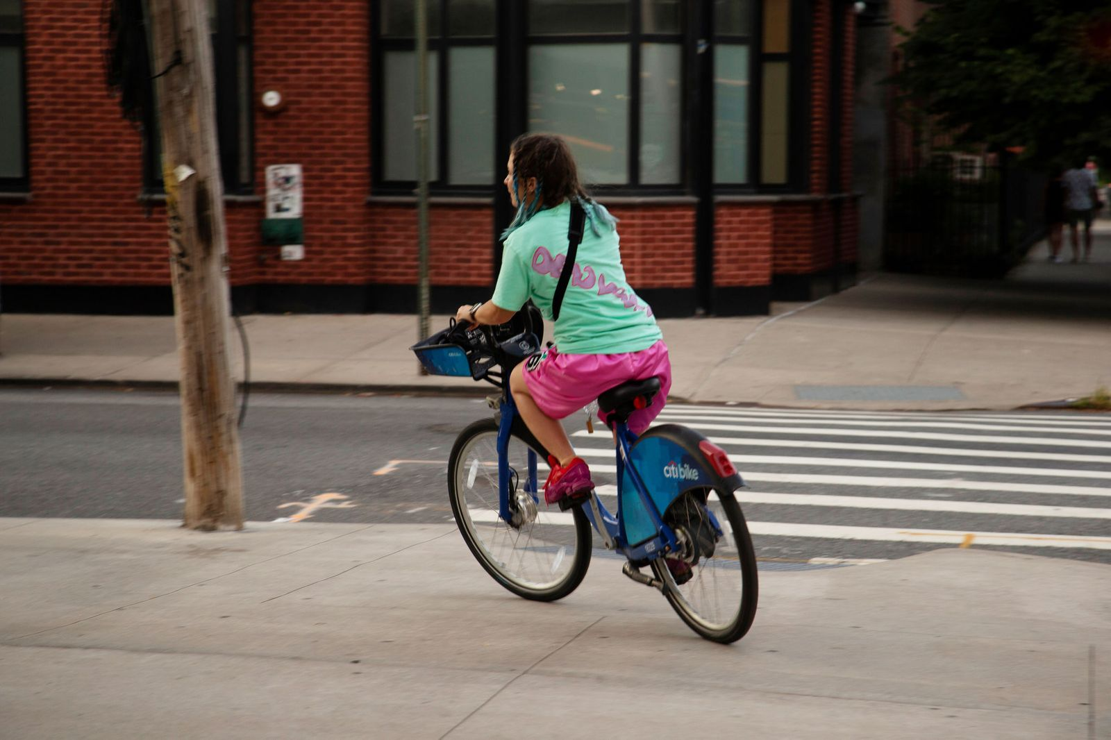 サイクリング コロナ