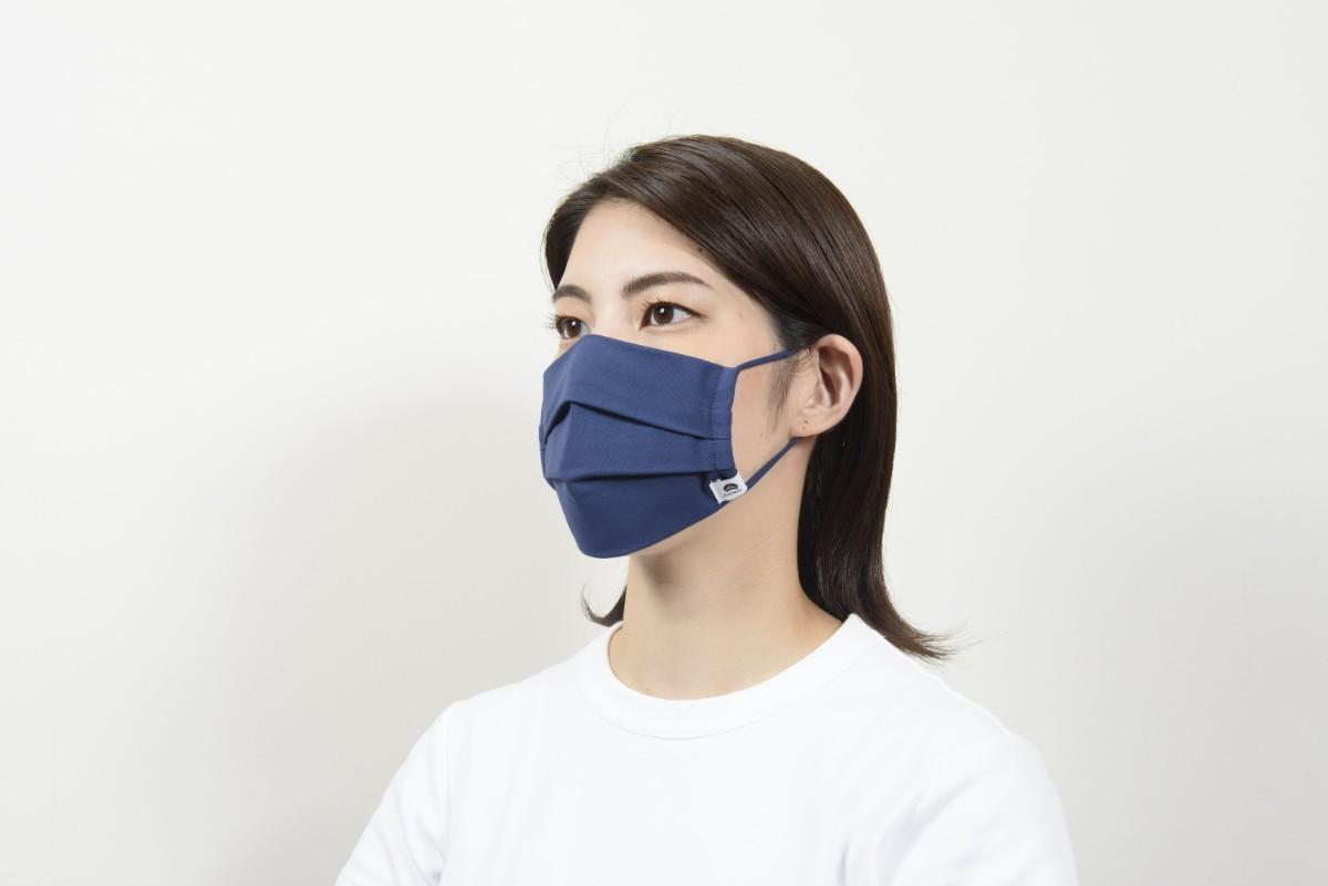 ある のか ウレタン コロナ マスク 効果