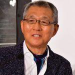 ビジネスコンサルタント 小島健輔